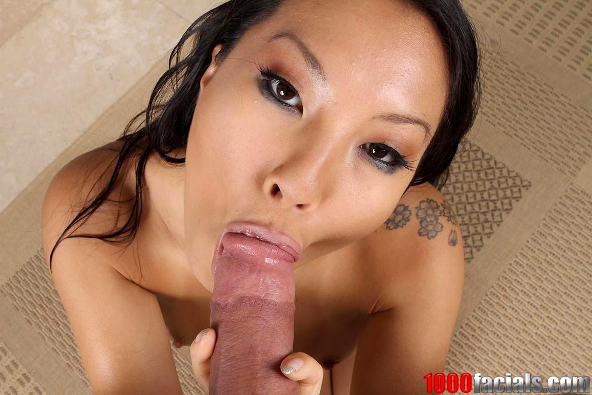 Sex Hd Mobile Pics 1000 Facials Asa Akira July Asian -8908