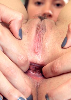 Порно модель крупным планом фото 56678 фотография