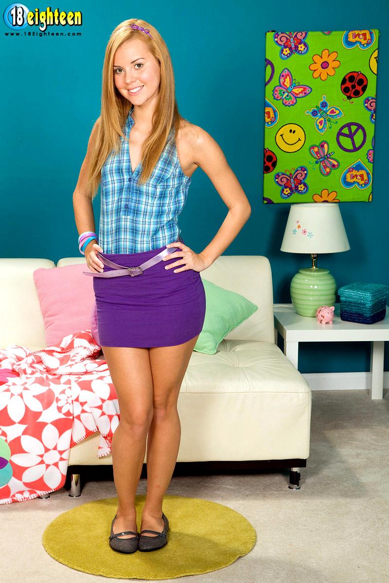 Sex HD MOBILE Pics 18 Eighteen Jessie Rogers New Teen Xxxgirl
