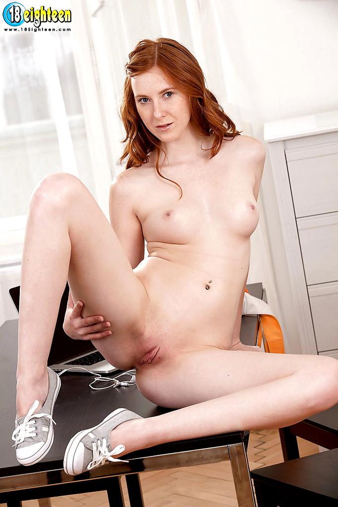 Linda Sweet Xxx