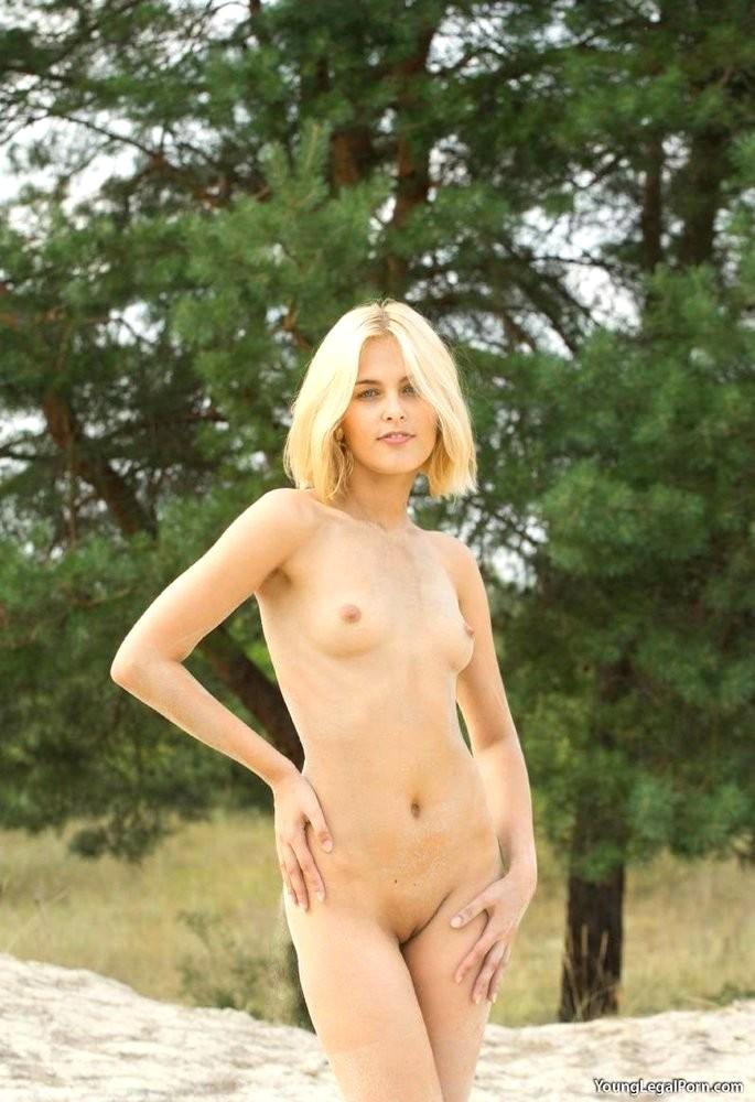 18 Only Girls Sasha Blonde Hidden Beautiful Icon Sex HD Pics