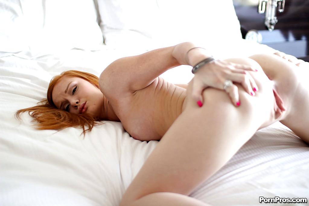Latina anal sex movies