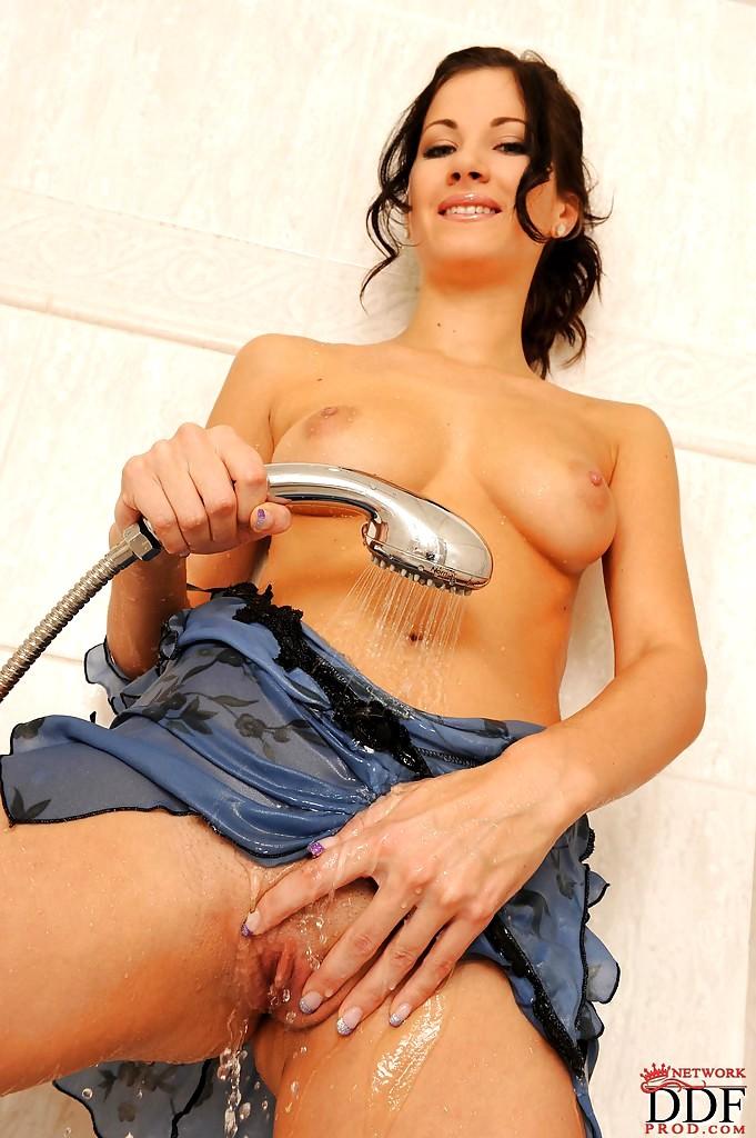 sexhd gallery 1byday lauren thursday big tits vip lauren 9