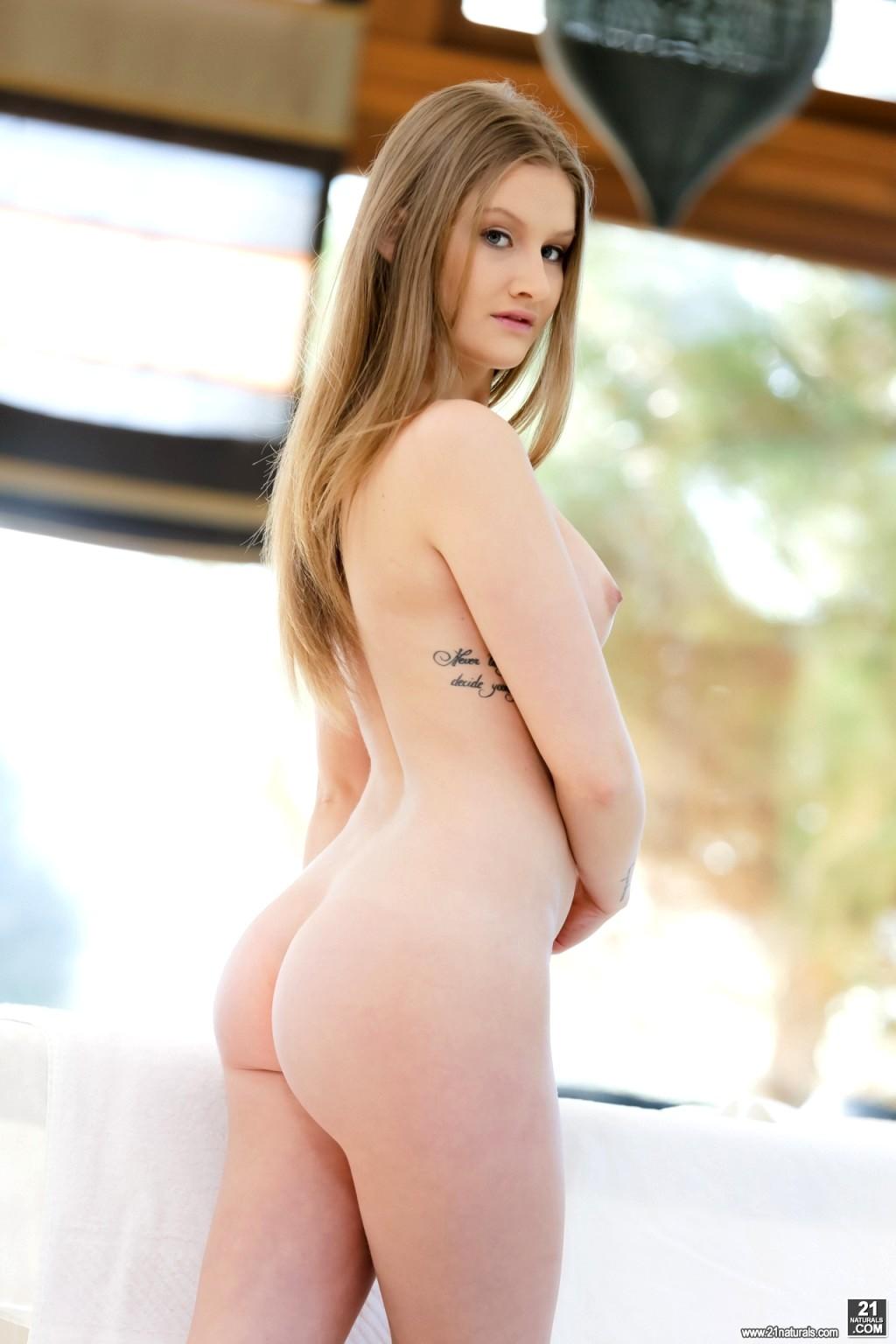 Sex massage in Las Vegas