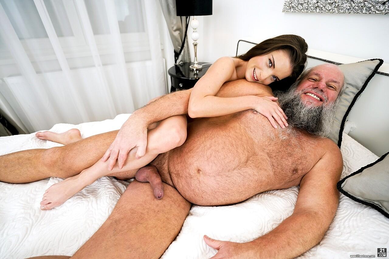 sexy round big ass