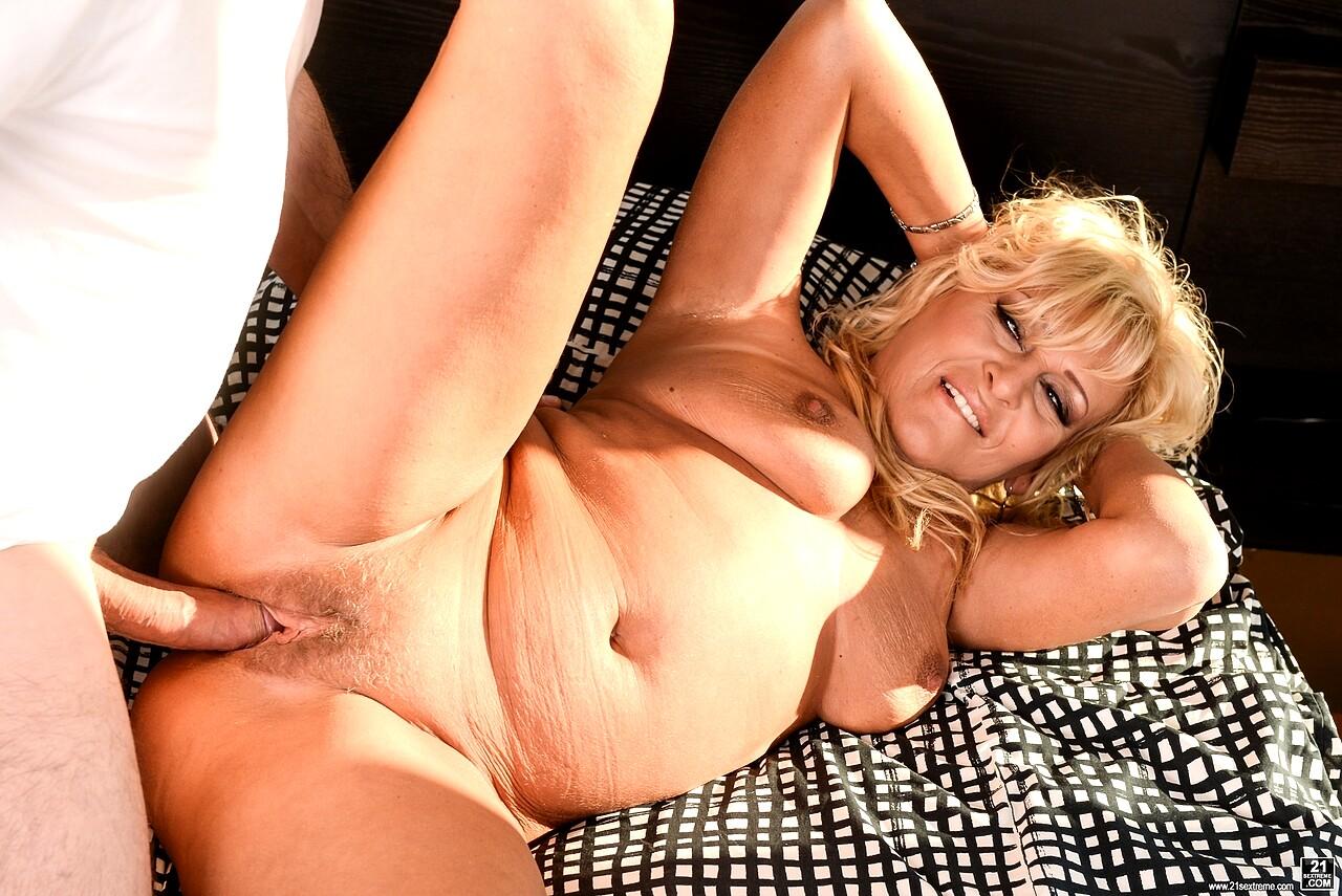 Free Porn Mature, Pussy Pics