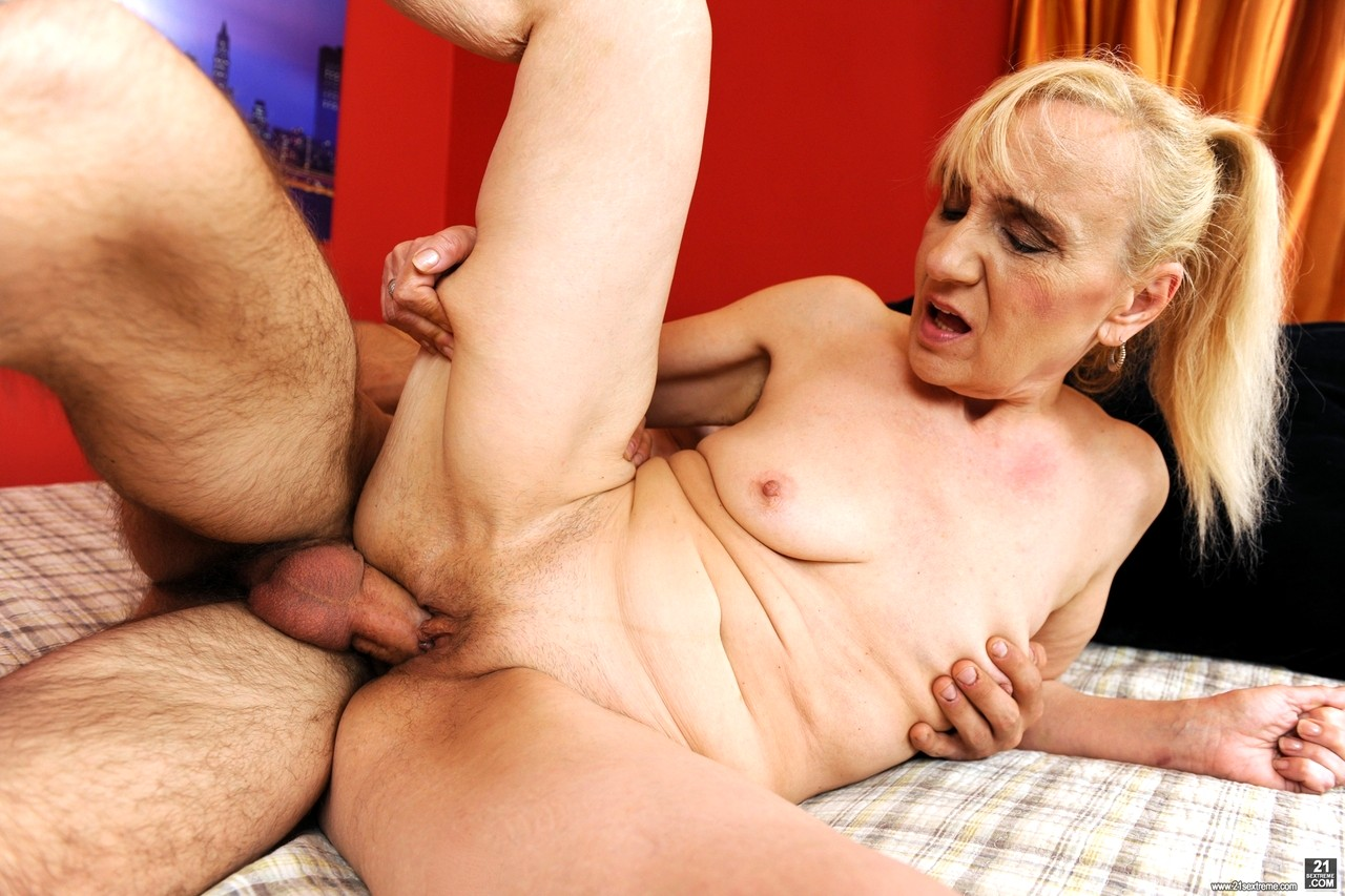 Kelly madison big cock
