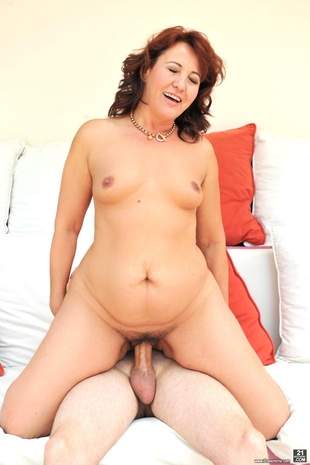 big booty porn nude