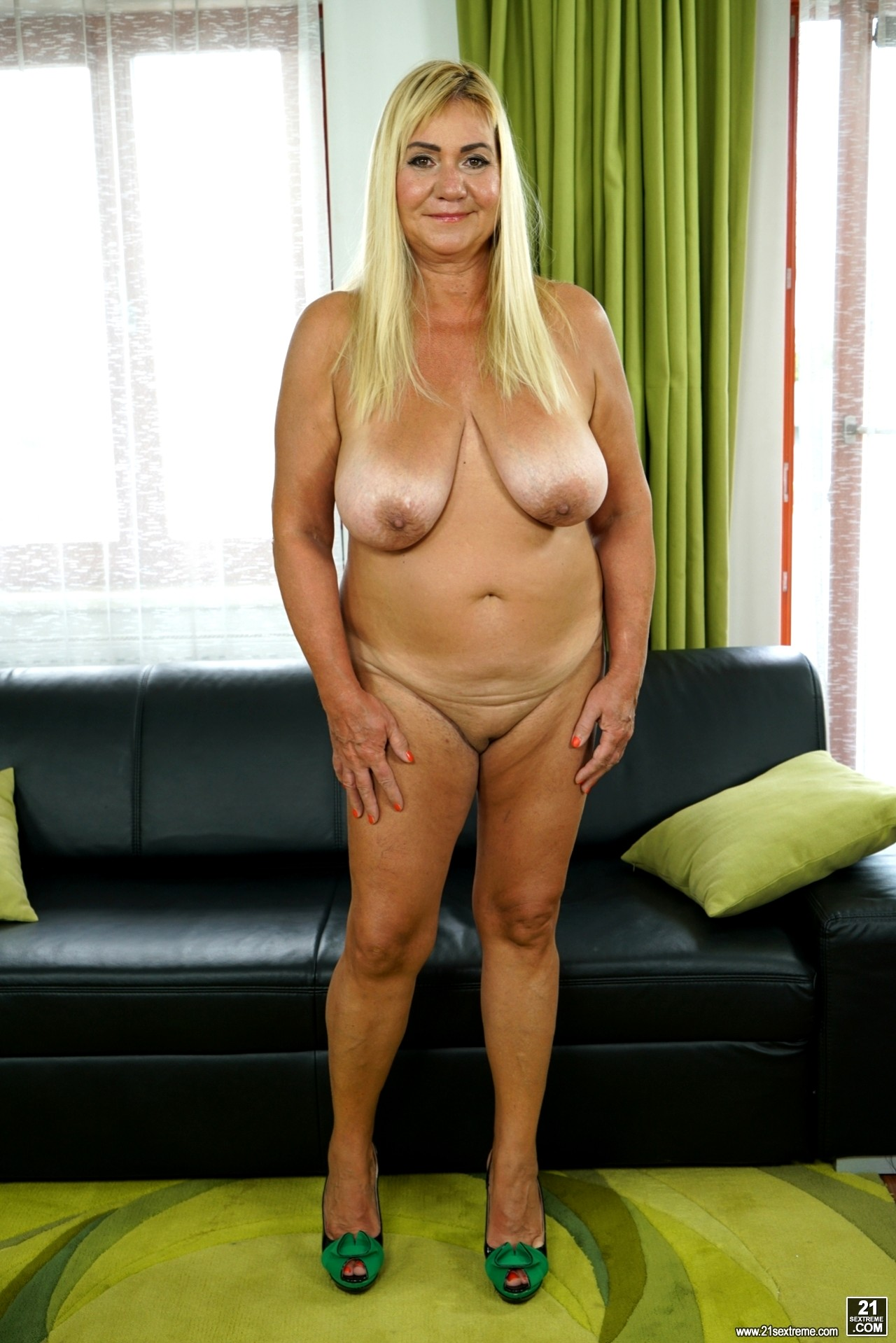Sex Hd Mobile Pics 21 Sextury Pam Pink Brand New Mature Index-6102