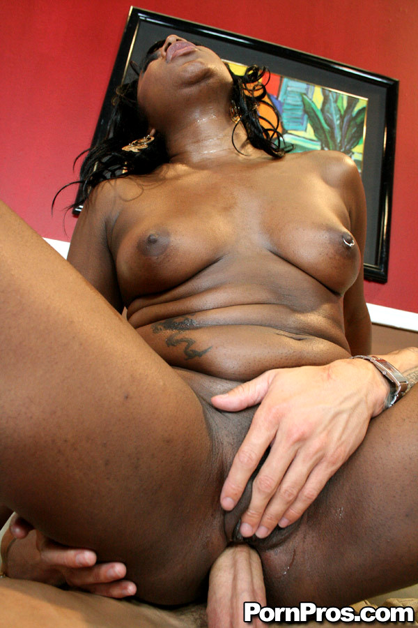 Black Female White Male