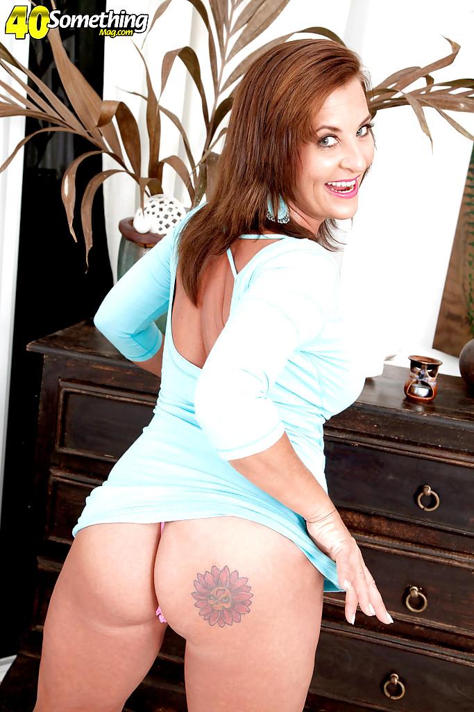 porno leccare la fica porn movie ita