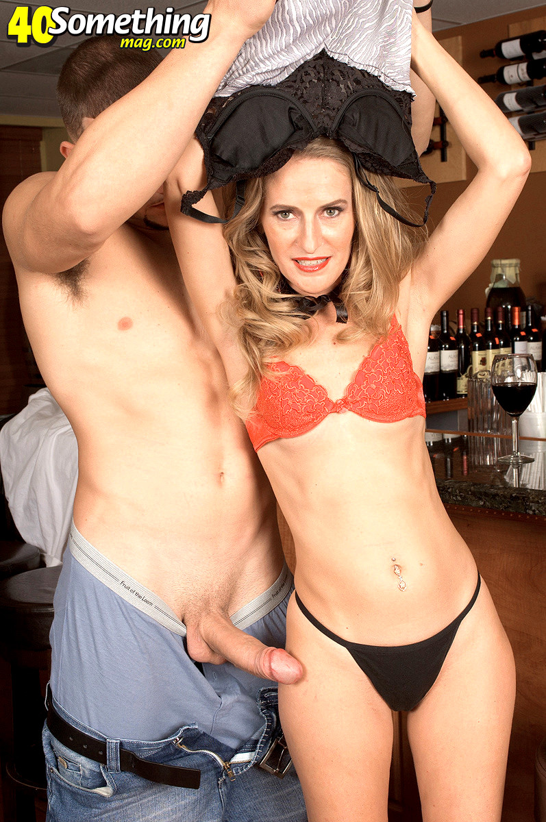 porn star brandy smith