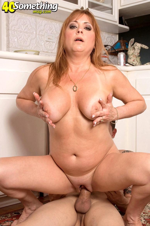 art lingerie sexy blowjob porn