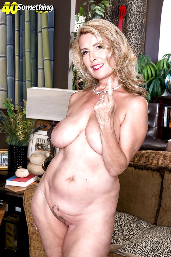 Marie jeanne big ass