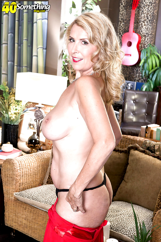 Naked naomi campbell nude