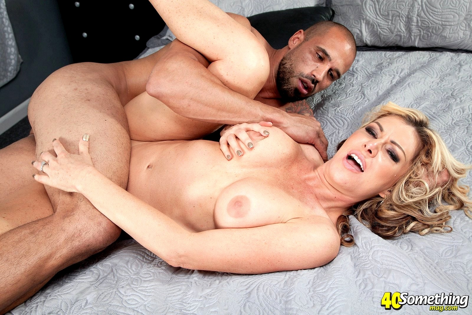 alexis texas footjob sex