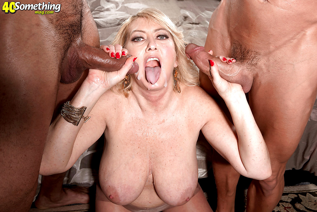 Remarkable, rather Women bouncing on huge cock