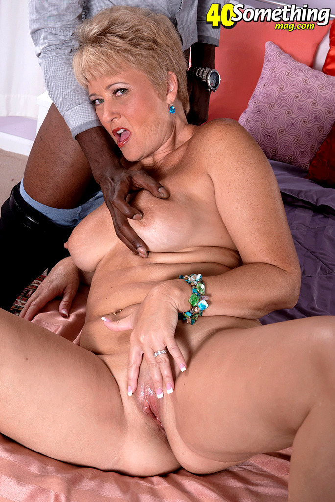 Something Tracy licks porn pic delightful