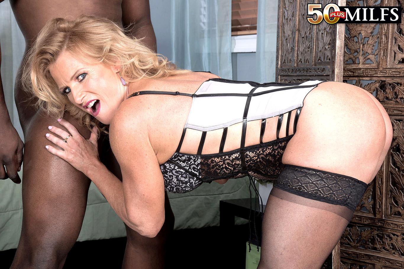 Amanda verhooks porn