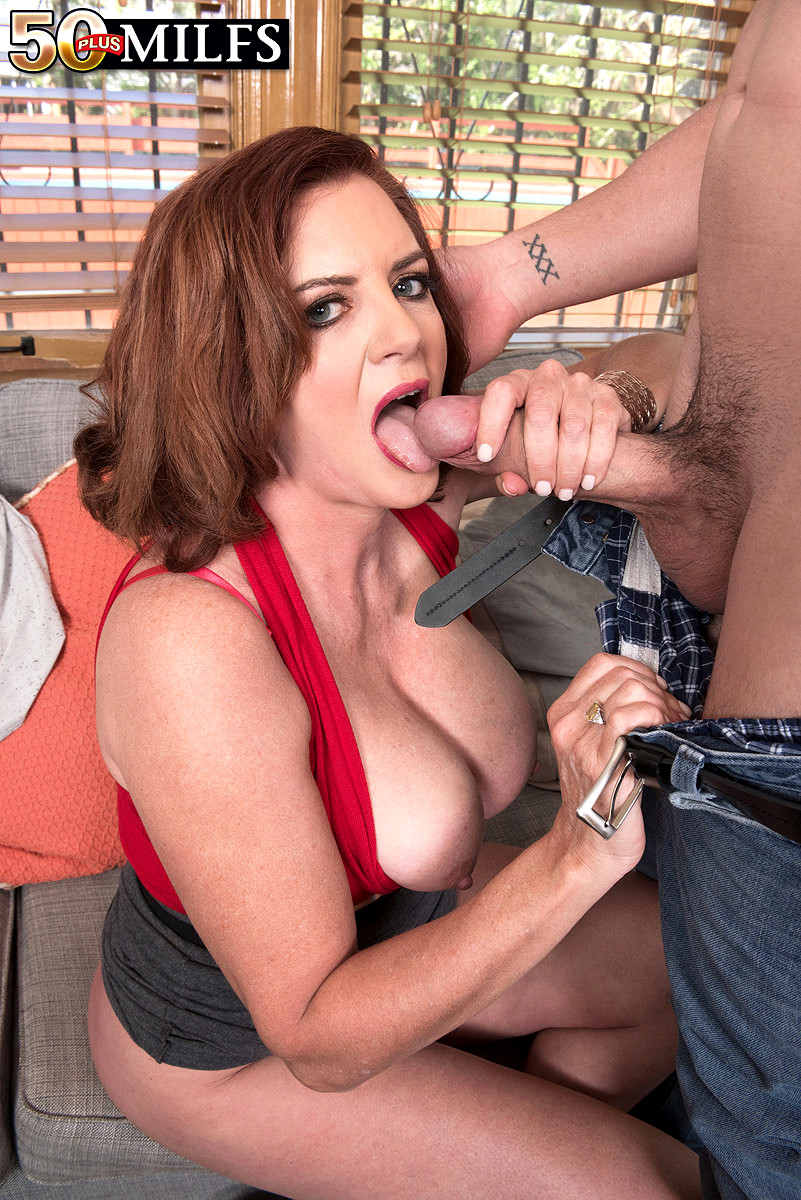 Andi Pink Dildo Porn Tubes showing xxx images for andi bj xxx | www.pornsink