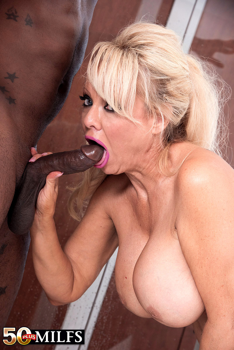 Sex Hd Mobile Pics 50 Plus Milfs Bella Dea Magical Blonde Net-9598