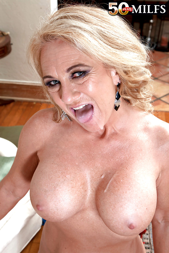 40 plus milf from bristol uk rides dildo on holiday Part 6 8