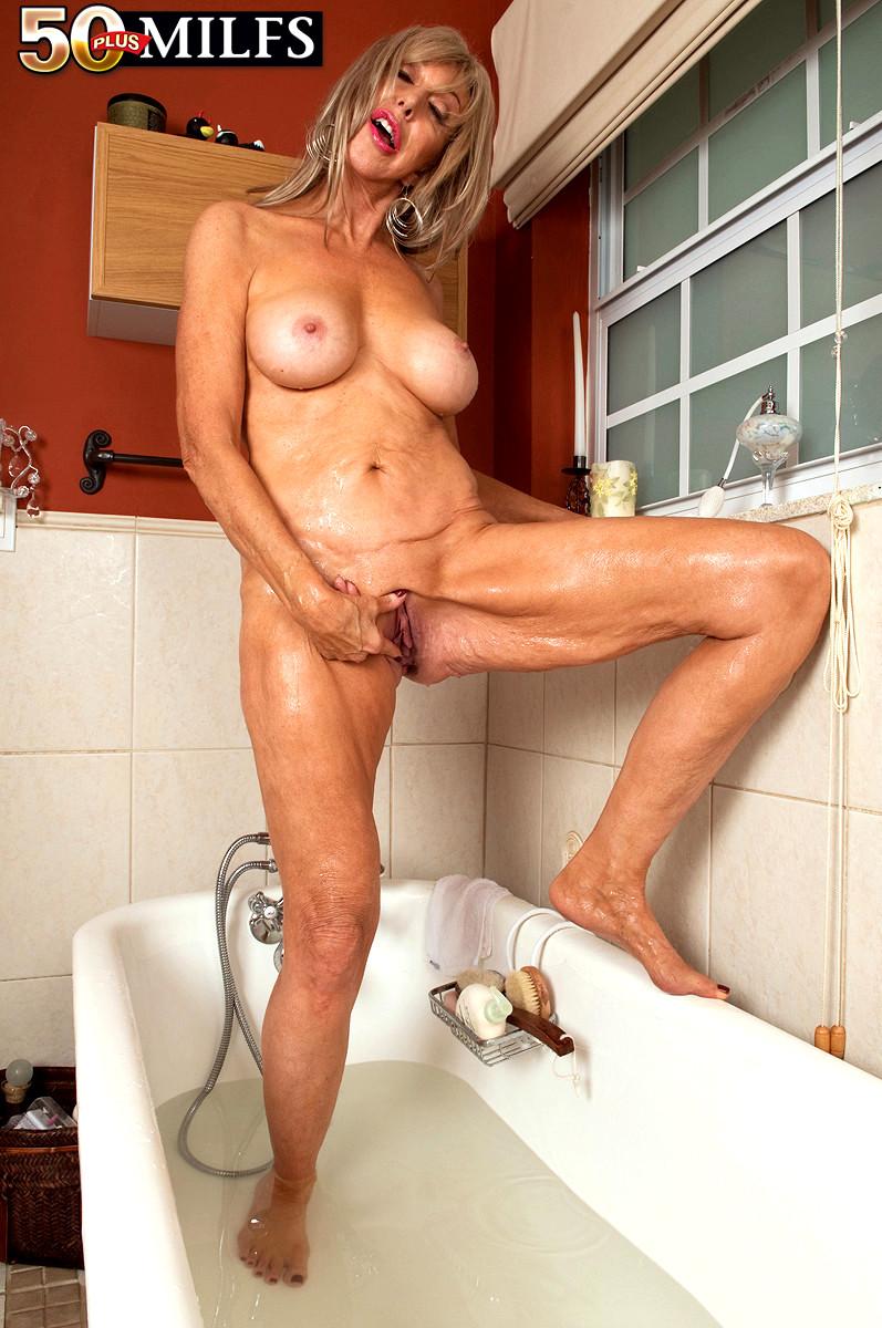 cock fuck huge wife