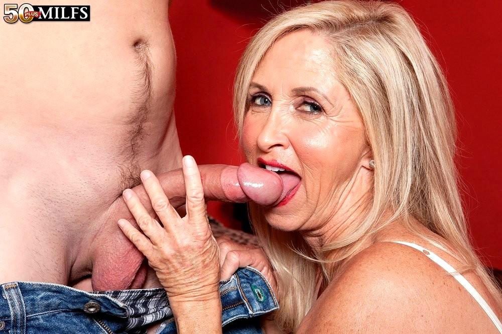Порно русские 40 блондинки 53871 фотография