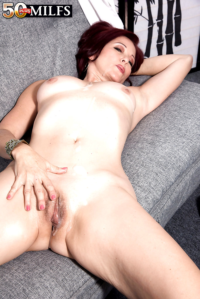 jenter chat sex milf ass hd