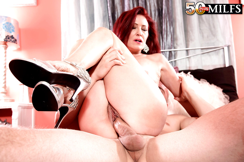 Japanese mom and not daughter outsideby packmans 9