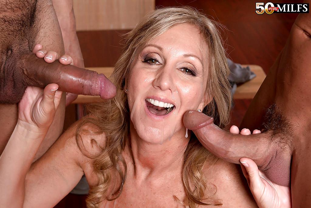 50 Plus Milfs Jenna Covelli Top Saggy Tits Tube Sex Hd Pics-6146