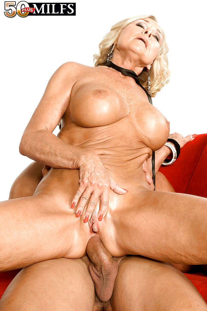 60 year old granny with hot body getting herself off 2