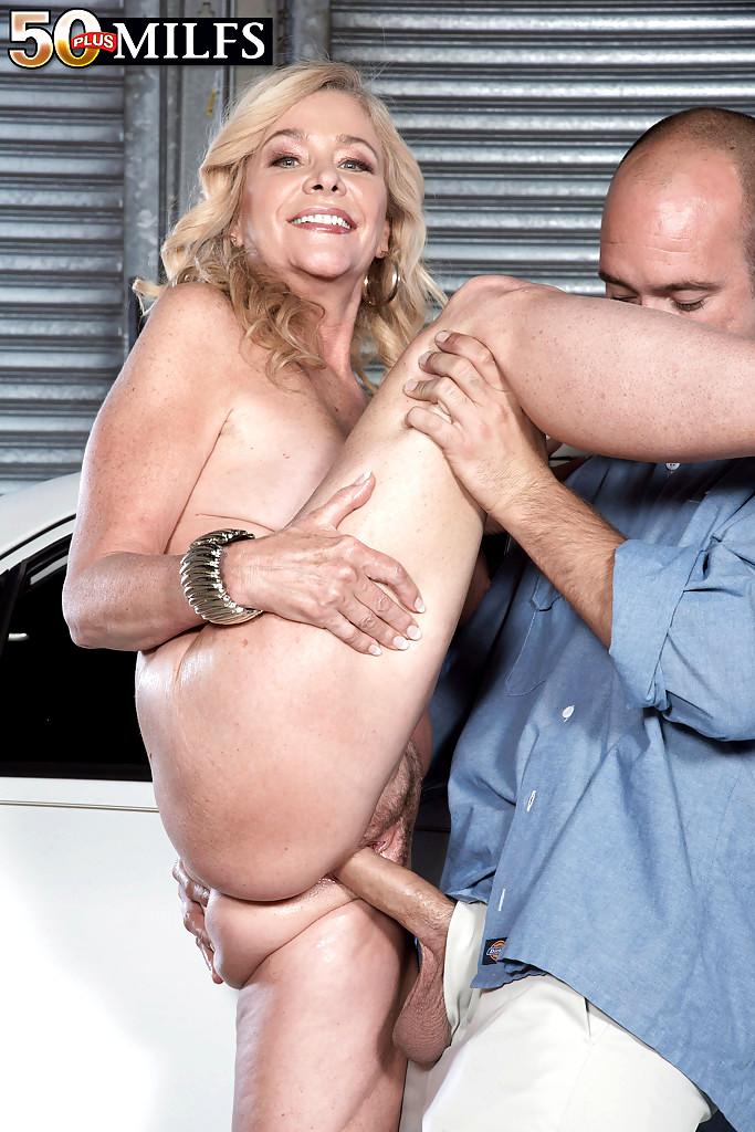 nude arab daddies porn
