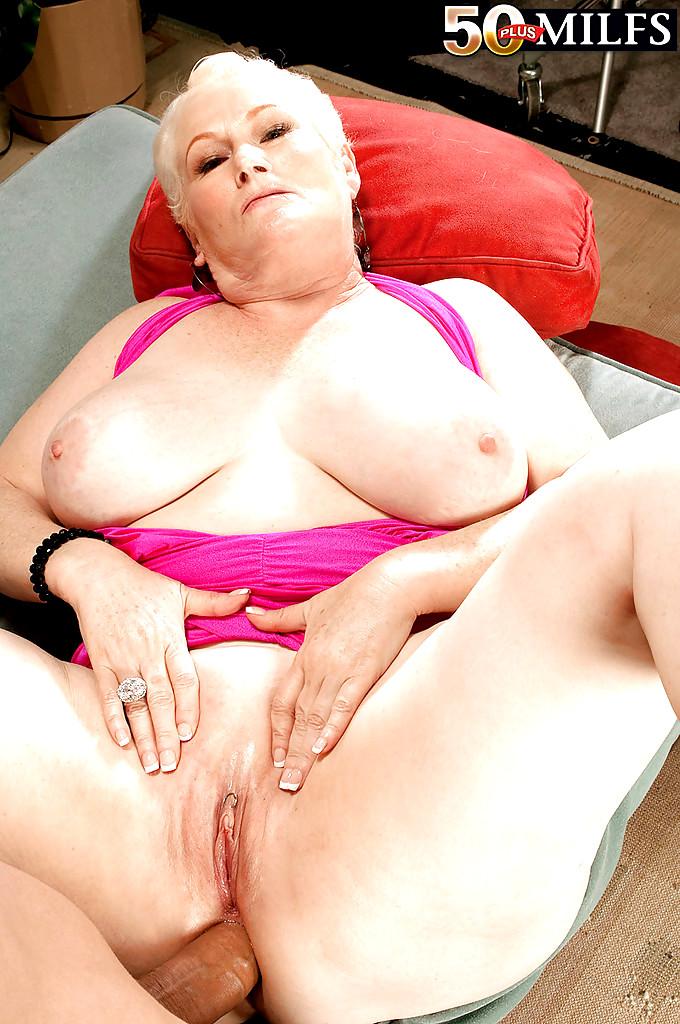 Miriam harding mature porn tubes agree