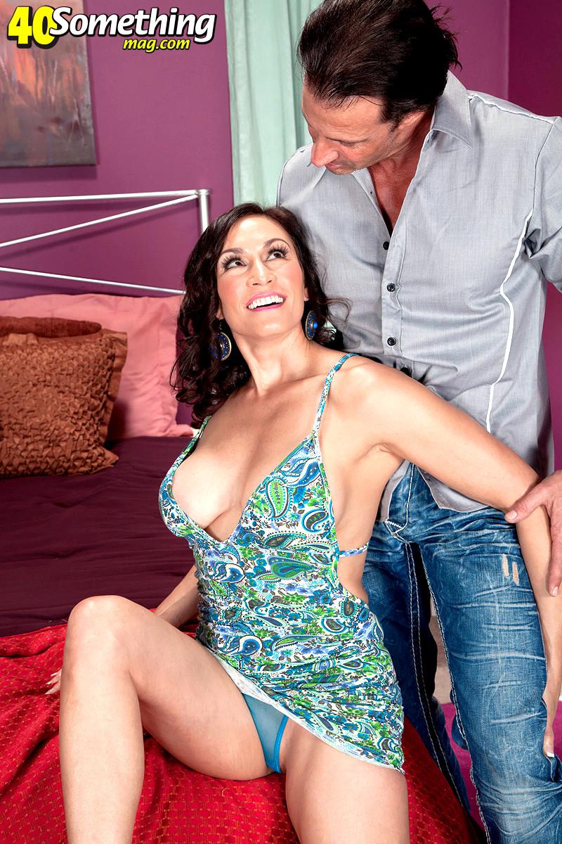 Raven Lechance - 50 Plus Milfs Raven Lechance Better Handjob Pics Sex HD Pics