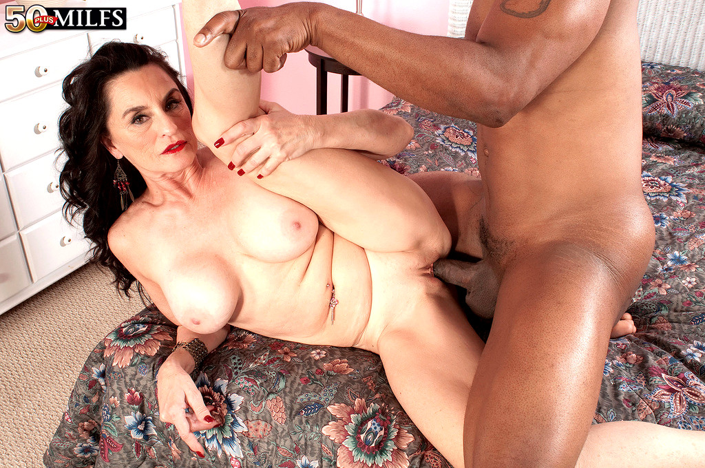 Rita Daniels Sex