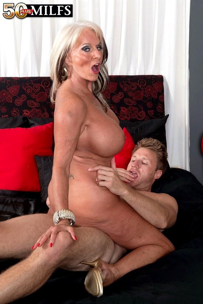 sally d angelo porn № 177834