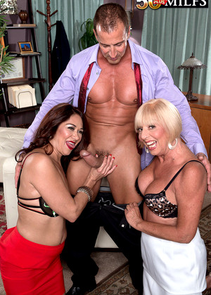 Mature wife porn movies