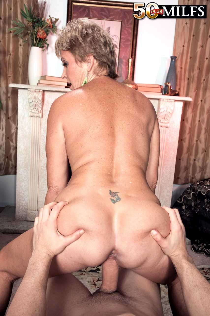 Sex Hd Mobile Pics 50 Plus Milfs Tracy Licks Pussygirl -9965