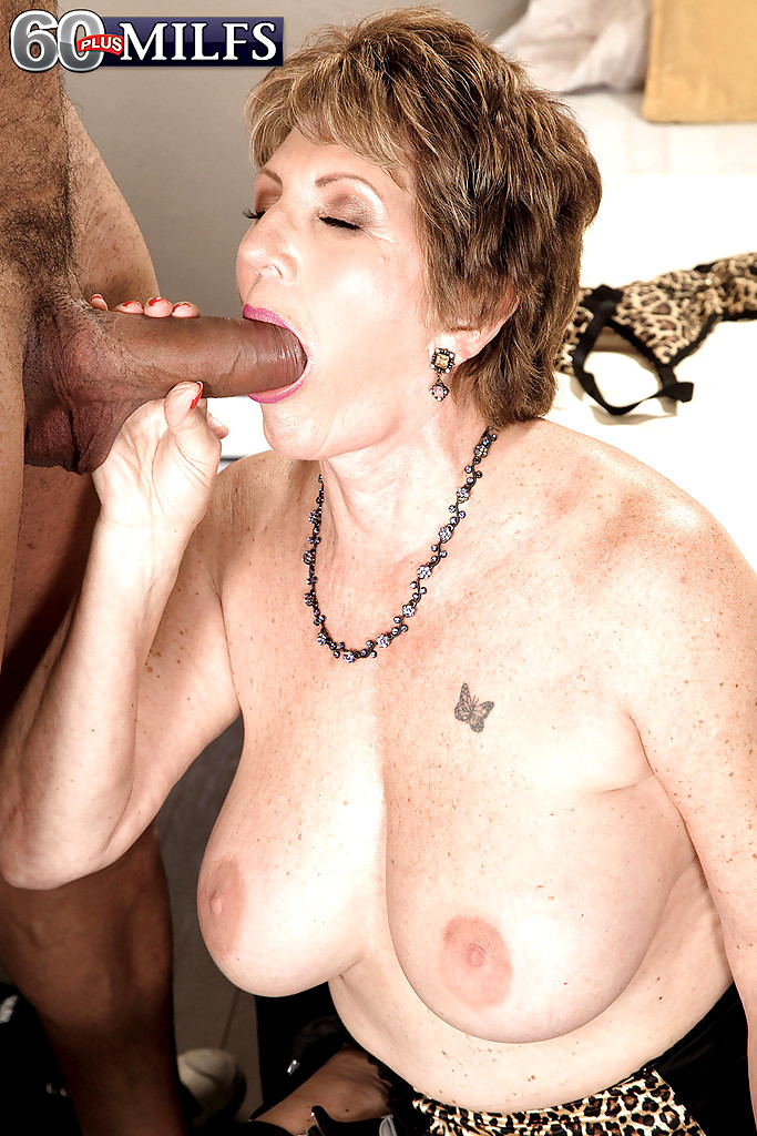 60 Plus Milfs Bea Cummins Wild Hardcore Episodio Sex Hd Pics-7620