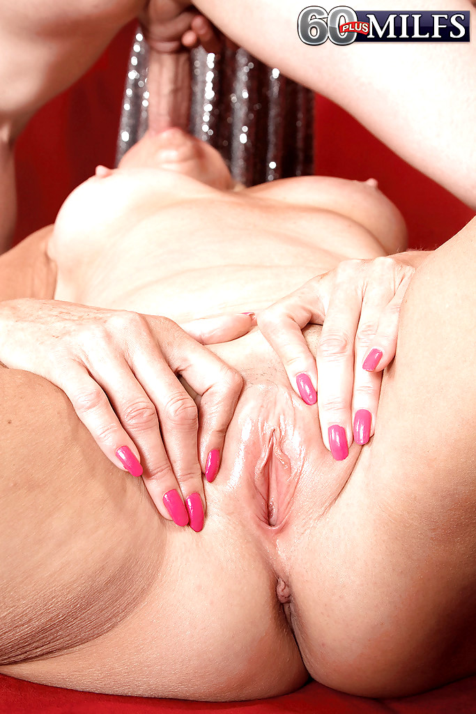 sex pics on tumblr