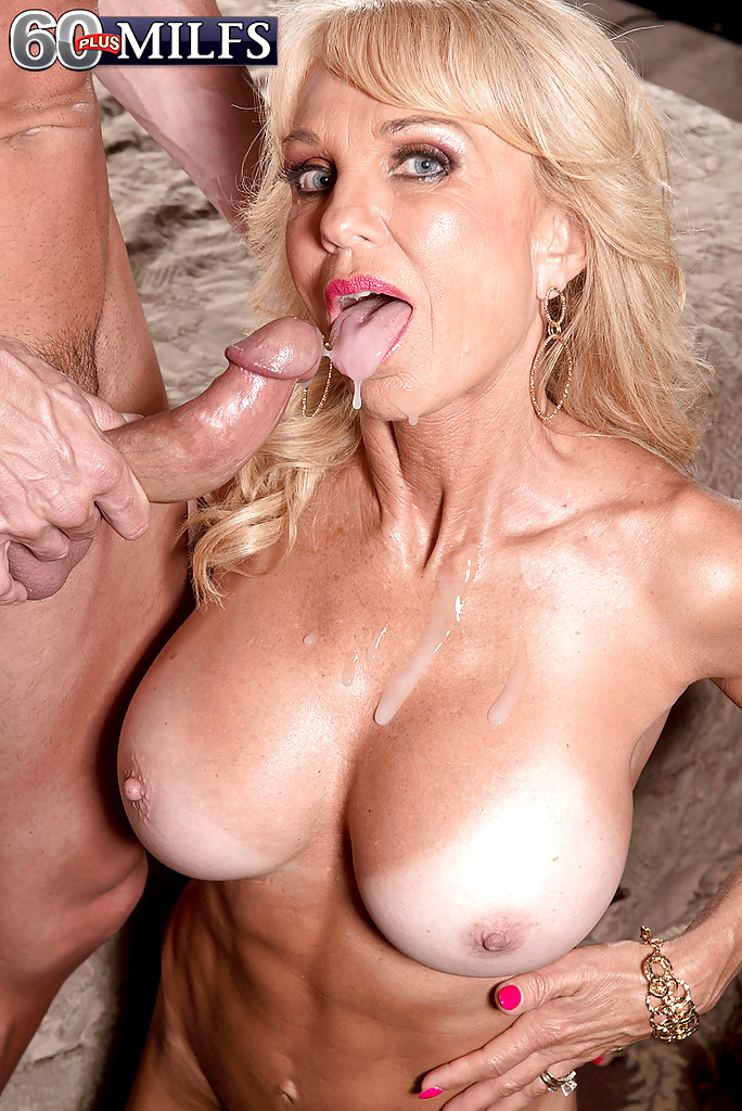 image Big tits milf devon lee on a sensual fuck