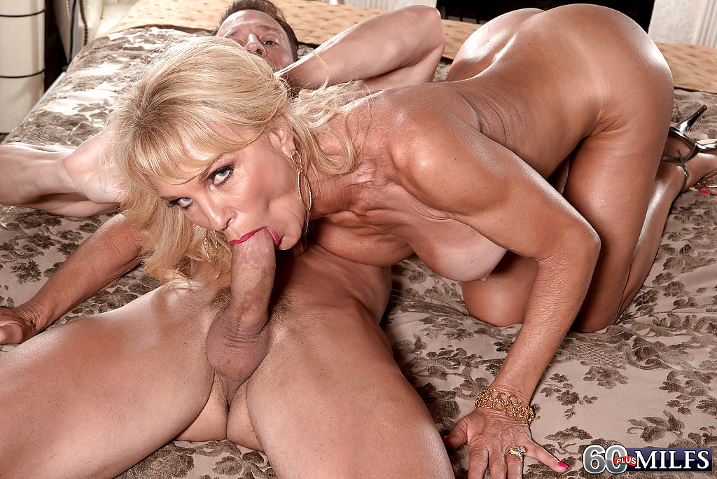 Sex Hd Mobile Pics 60 Plus Milfs Cara Reid November Cum In Mouth Interview-7648