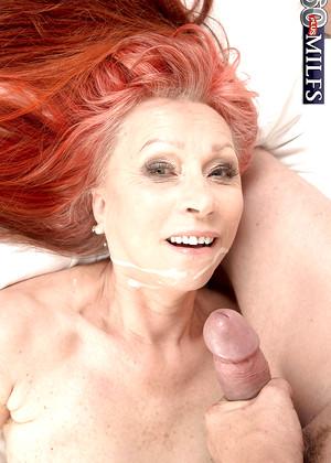 60 plus sex escort cardate