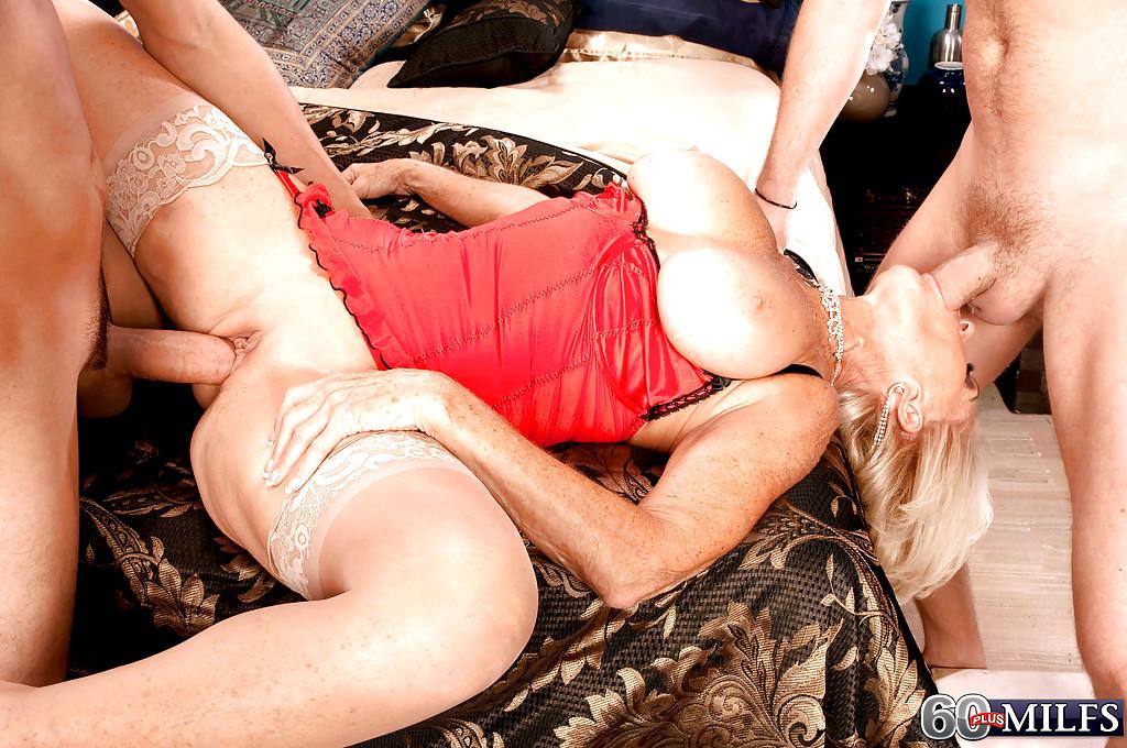 Секс Рассказ Дама