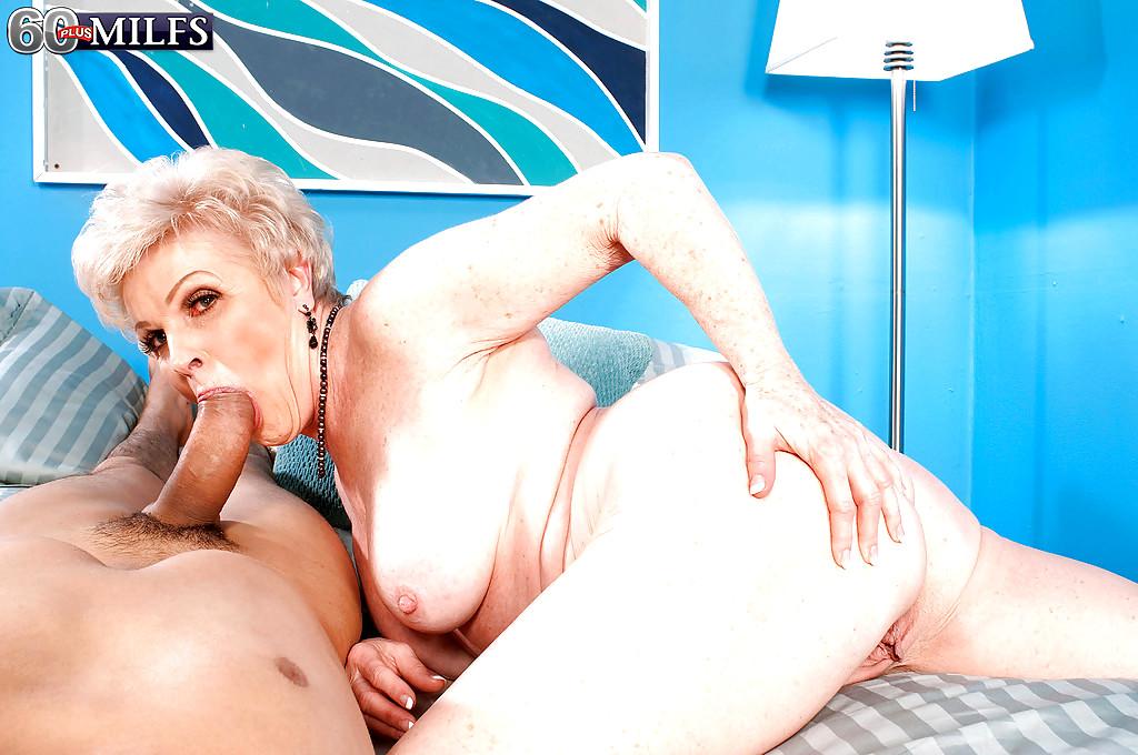 Myfriendshotmom mrs jewell beckinsale big tits inga free pornpics sexphotos XXXimages HQ gallery