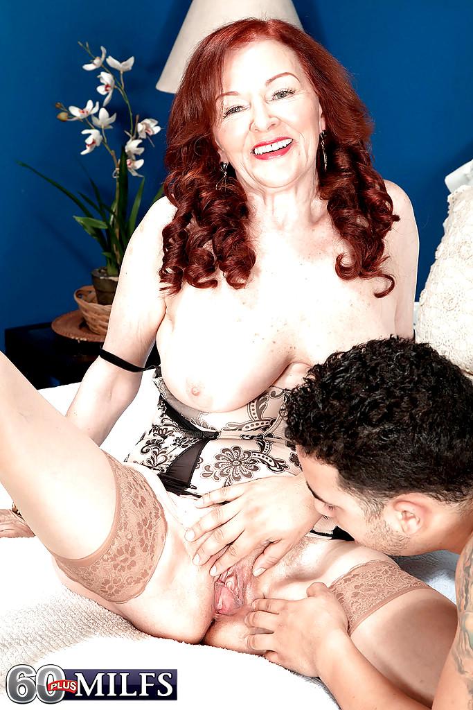 Katherine Merlot Katherine Merlot Porn Videos  Pornhubcom