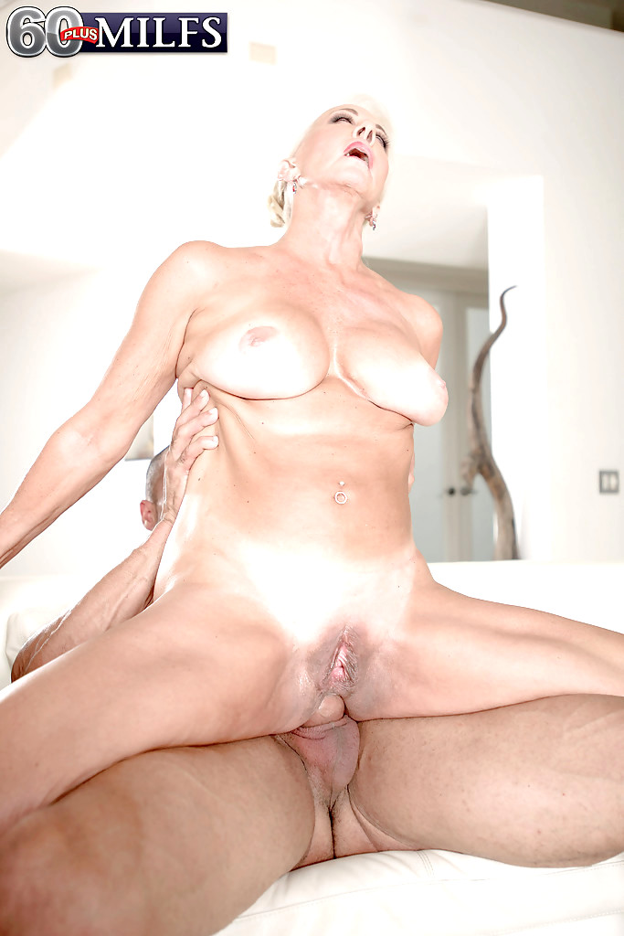 Adult fetal position