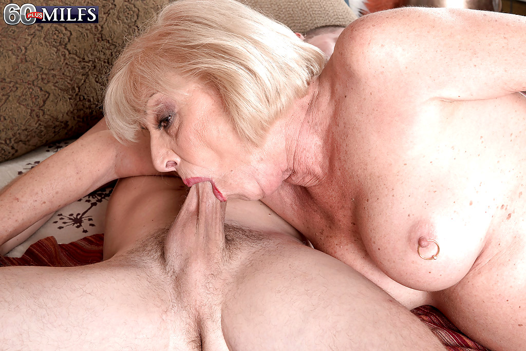 Ebony bitch is shaved and fucked 9