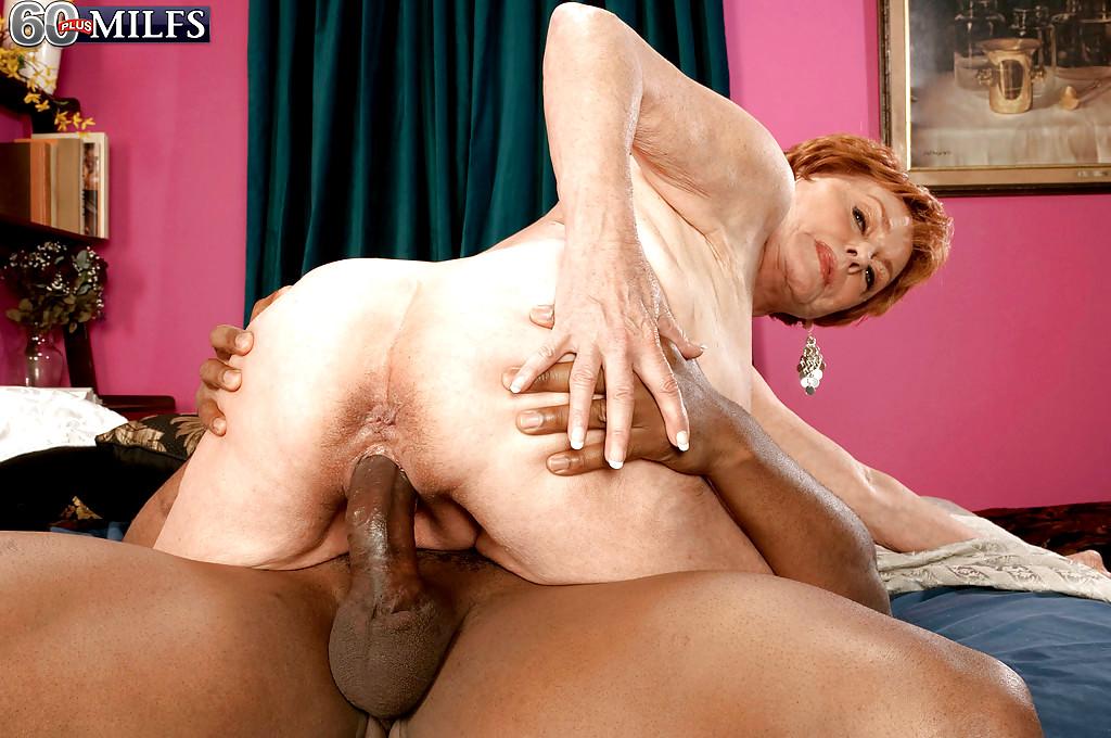 Sex Hd Mobile Pics 60 Plus Milfs Valerie April Cumshot Gateway-3775